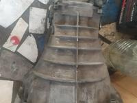 Коробка mercedes 190 за 35 000 тг. в Караганда