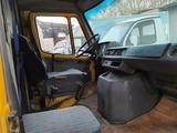 Mercedes-Benz  308 D 1994 года за 2 000 000 тг. в Алматы – фото 3