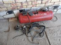Газ оборудование 4поколение за 25 000 тг. в Кызылорда