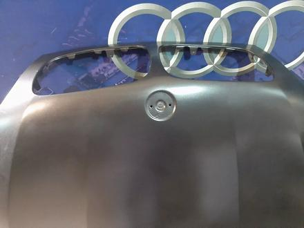 BMW x6 e71 капот за 250 000 тг. в Алматы – фото 4