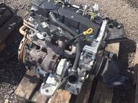 Двигатель на форд транзит 2, 2 литра 2007-2012 в Павлодар