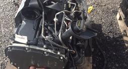 Двигатель на форд транзит 2, 2 литра 2007-2012 за 800 000 тг. в Павлодар – фото 2