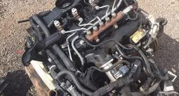 Двигатель на форд транзит 2, 2 литра 2007-2012 за 800 000 тг. в Павлодар – фото 3