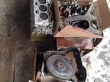 4g93 двигатель за 50 000 тг. в Алматы