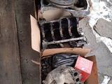 4g93 двигатель за 50 000 тг. в Алматы – фото 2