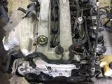Контрактный двигатель L3 2.3 литра за 250 320 тг. в Павлодар