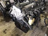 Контрактный двигатель L3 2.3 литра за 250 320 тг. в Павлодар – фото 2