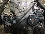 Контрактный двигатель L3 2.3 литра за 250 320 тг. в Павлодар – фото 3