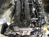Контрактный двигатель L3 2.3 литра за 250 320 тг. в Павлодар – фото 4