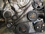 Контрактный двигатель L3 2.3 литра за 250 320 тг. в Павлодар – фото 5