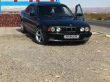BMW 525 1993 года за 1 350 000 тг. в Туркестан – фото 2