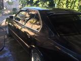 BMW 520 1990 года за 950 000 тг. в Кызылорда – фото 4