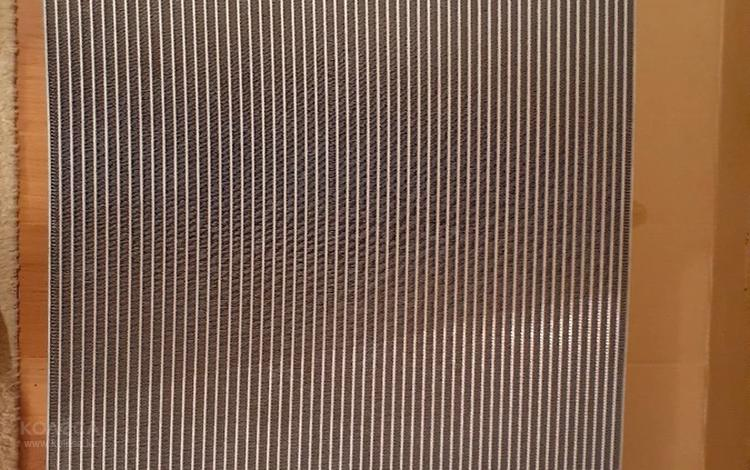 Радиатор основной бмв х6 е71 и бмв х5 е70 за 160 000 тг. в Нур-Султан (Астана)