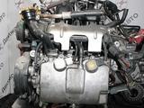 Двигатель SUBARU EJ253 Контрактный| Доставка ТК, Гарантия за 402 500 тг. в Новосибирск – фото 5