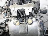 Двигатель SUBARU EJ253 Контрактный| Доставка ТК, Гарантия за 402 500 тг. в Новосибирск – фото 3