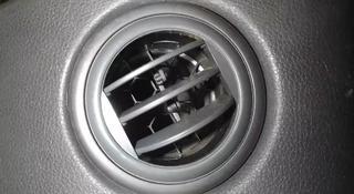 Дефлектор передней панели правый за 9 000 тг. в Алматы