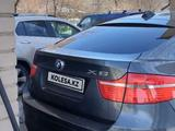 BMW X6 2008 года за 6 800 000 тг. в Кокшетау – фото 4