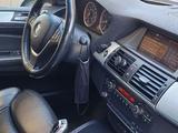 BMW X6 2008 года за 6 800 000 тг. в Кокшетау – фото 5