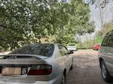 Nissan Primera 1998 года за 1 800 000 тг. в Алматы – фото 3