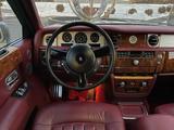 Rolls-Royce Phantom 2003 года за 48 600 000 тг. в Алматы – фото 4
