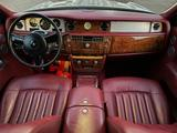 Rolls-Royce Phantom 2003 года за 48 600 000 тг. в Алматы – фото 2