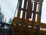 Shangong  WPZ9400 2021 года за 13 200 000 тг. в Атырау – фото 4