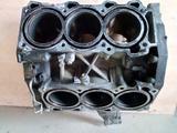 Блок цилиндров Infiniti Fx S51 3.7 2010, VQ37VHR за 130 000 тг. в Костанай