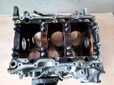 Блок цилиндров Infiniti Fx S51 3.7 2010, VQ37VHR за 130 000 тг. в Костанай – фото 4