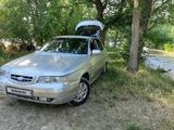 ВАЗ (Lada) 2112 (хэтчбек) 2003 года за 700 000 тг. в Шымкент – фото 2