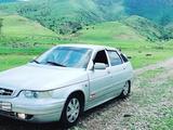 ВАЗ (Lada) 2112 (хэтчбек) 2003 года за 700 000 тг. в Шымкент – фото 4