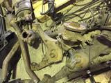Ступица на на Фольксваген Т5 за 10 000 тг. в Павлодар – фото 3