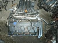 Контрактные двигатели из Японий на Ауди а4 за 165 000 тг. в Алматы