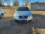 Volkswagen Passat 2006 года за 2 500 000 тг. в Павлодар – фото 3