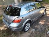 Opel Astra 2006 года за 1 650 000 тг. в Алматы – фото 4