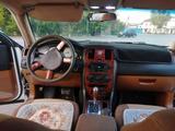 Chrysler 300C 2007 года за 4 100 000 тг. в Кызылорда – фото 3