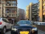 Audi A7 2010 года за 7 500 000 тг. в Караганда – фото 4