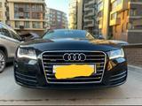 Audi A7 2010 года за 7 500 000 тг. в Караганда – фото 5