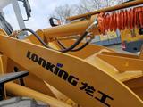 Lonking  LG833N ZL50NC CDM853 2020 года в Петропавловск – фото 3