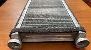 Печка радиатор Прадо120 за 100 тг. в Актау
