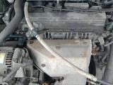 Мотор навесной 3s, 2литра за 330 000 тг. в Усть-Каменогорск