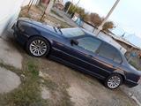 BMW 728 1996 года за 2 000 000 тг. в Шымкент