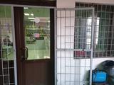 Сдам в аренду ПЗМ в Алматы – фото 4