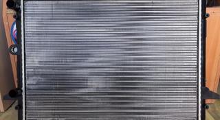 Радиатор шаран 2.8 за 27 500 тг. в Актобе