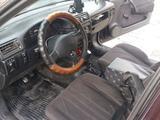 Opel Vectra 1993 года за 800 000 тг. в Тараз – фото 2