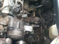 Мотор за 400 тг. в Кызылорда