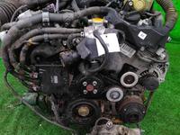 Двигатель 3gr-fe Lexus GS300 (лексус гс300) за 50 000 тг. в Нур-Султан (Астана)