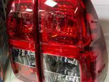 Фонари задние Toyota Hilux 2015 + оригинал новый Хайлюкс новые… за 59 000 тг. в Нур-Султан (Астана)