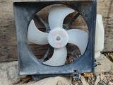 Вентилятор с бачком за 5 000 тг. в Алматы