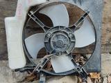 Вентилятор с бачком за 5 000 тг. в Алматы – фото 2