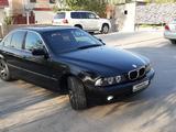 BMW 528 1999 года за 2 700 000 тг. в Шымкент